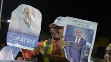 Mauritanian court confirms election win for government-backed candidate