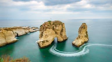مع عودته للخريطة السياحية.. لبنان يأمل بأفضل موسم صيفي