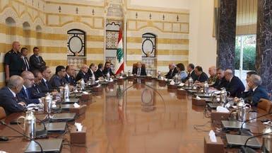 """لبنان.. قرار بتوقيف المتورطين بحادث """"عاليه"""" وببسط الأمن"""
