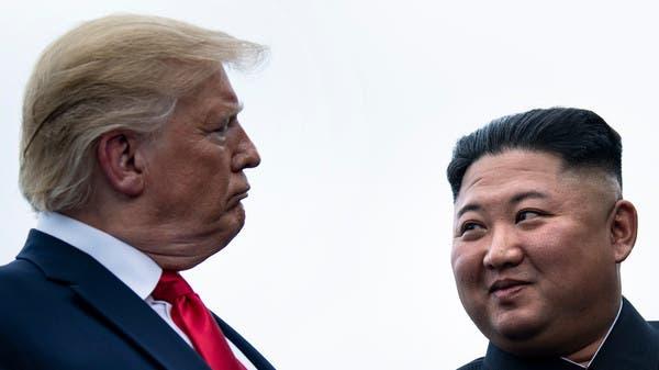 زعيم كوريا الشمالية يرد على تغريدة ترمب.. هل يتابع تويتر؟