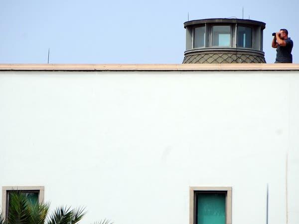 لأسباب أمنية.. السفارة الأميركية في تونس مغلقة اليوم