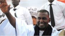 مرشح موريتاني معارض: السلطة زوّرت إرادة الشعب
