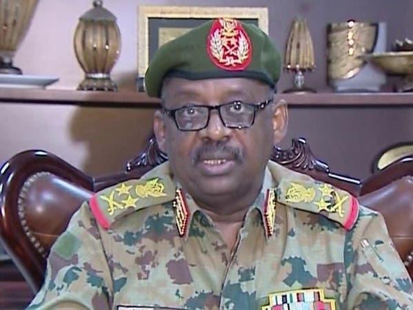 السودان.. الانتقالي يحمل قوى التغيير مسؤولية سقوط ضحايا