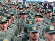 توتر بدير الزور.. الحرس الثوري يطرد عناصر موالية للأسد