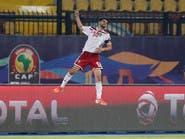 بوصوفة يتألق.. ويقود المغرب للفوز على جنوب إفريقيا