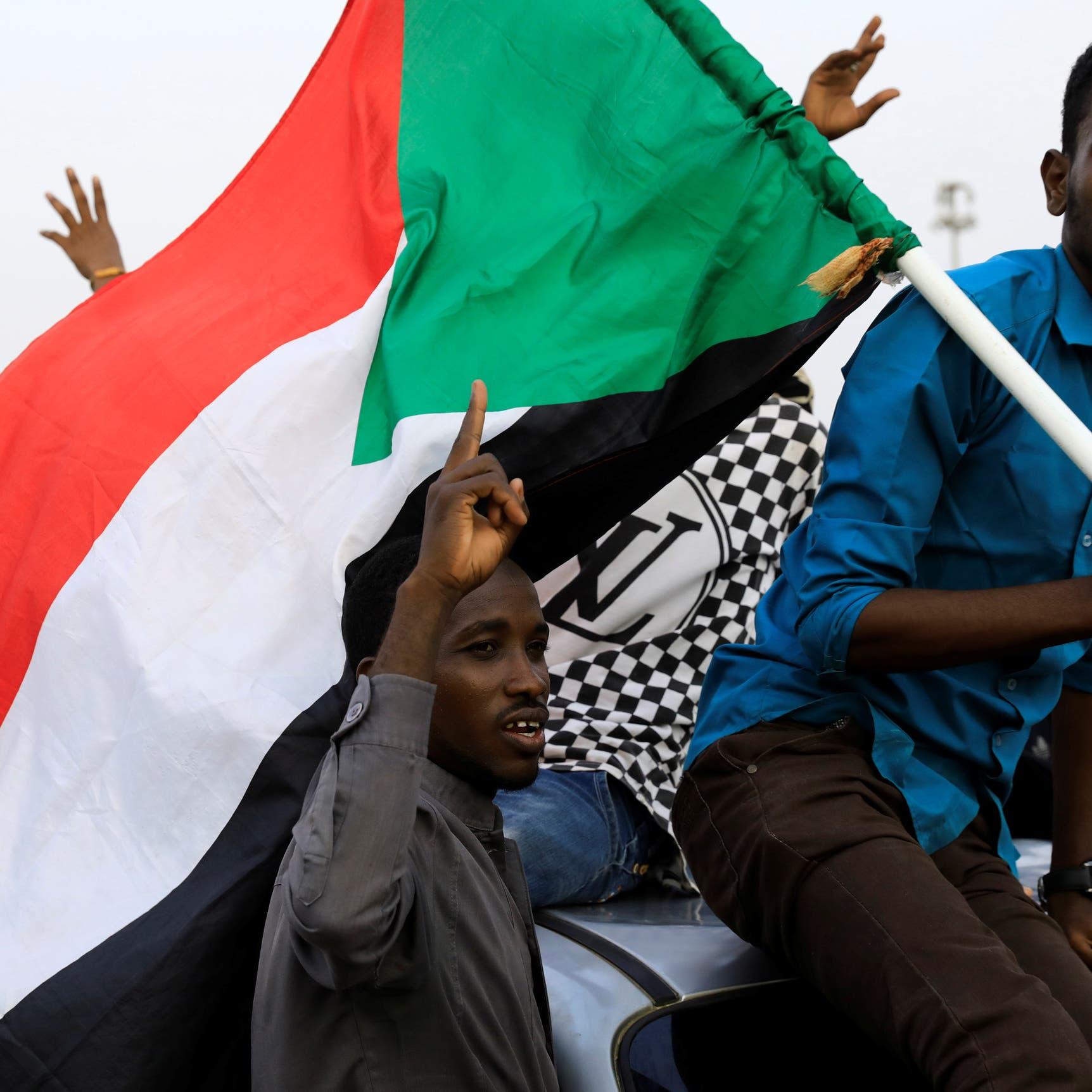 السودان.. الوساطة المشتركة تبشر باختراق وشيك