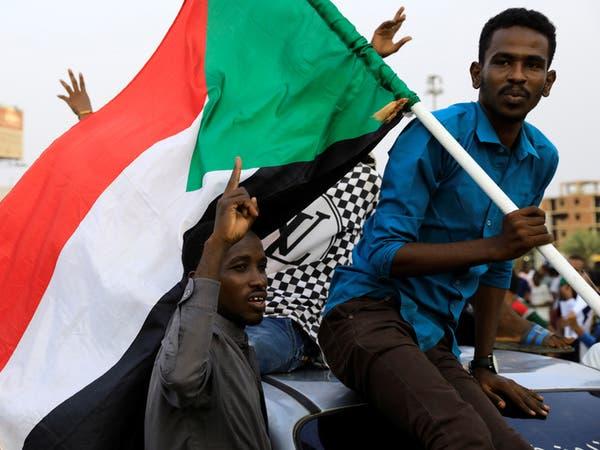 """السودان.. انفراجة في مفاوضات الانتقالي و""""الحرية والتغيير"""""""