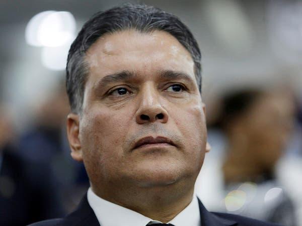 الجزائر.. استقالة بوشارب وتكليف تربش إدارة البرلمان لـ15 يوماً