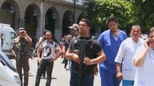 تونس: الإرهابي القتيل هو العقل المدبر للهجومين الأخيرين