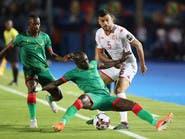 تونس تتعادل مع موريتانيا وتصعد إلى الدور الثاني