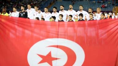 المنتخب التونسي يعفي المعد الذهني من مهامه