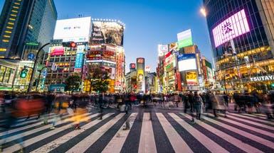 تعرف على أكثر المدن أماناً في العالم.. طوكيو في المقدمة