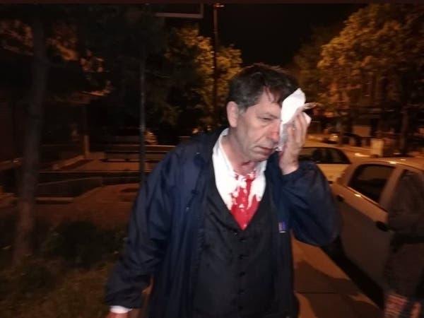 تركيا.. الهجمات ضد الصحفيين تعكس مناخاً عدائياً