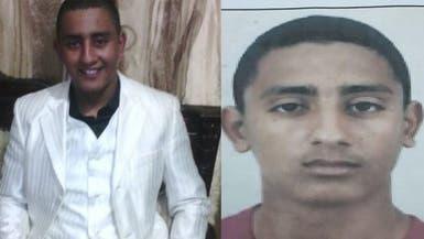 تونس.. انتحاري يفجر نفسه بعد محاصرته