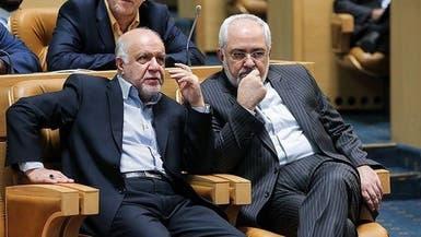 خلاف بين روحاني ووزير النفط.. العقوبات تثقل كاهل طهران