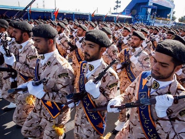 قائد إيراني كبير يهدد.. برد واسع النطاق على أميركا