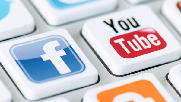 فيسبوك ويوتيوب تنتفضان: لا لعلاجات الصحة المزيفة