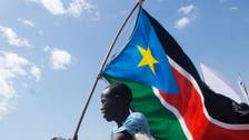 At least 100 civilians killed in South Sudan violence after peace deal