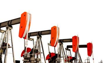 """النفط يتراجع بفعل مخاوف فاقت """"تفاؤلاً"""" إزاء اتفاق للتجارة"""