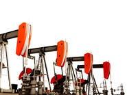 باركليز يخفض توقعه لسعر النفط لـ69 دولارا.. لهذا السبب