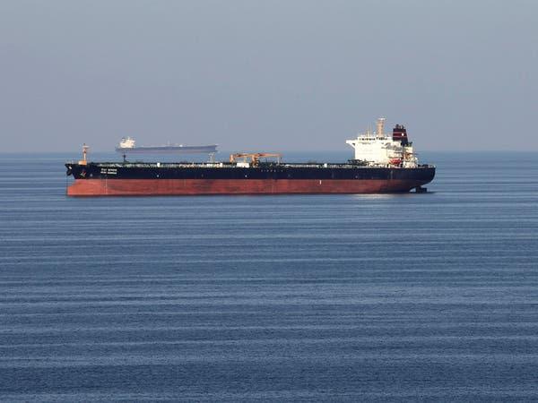 واشنطن.. مسؤولون دوليون يبحثون أمن الملاحة في الخليج