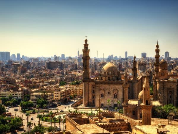 تفاصيل عن العاصمة المصرية الجديدة.. وهذا مصير القاهرة؟