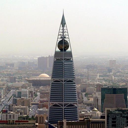تحذير من موجة شديدة الحرارة في السعودية