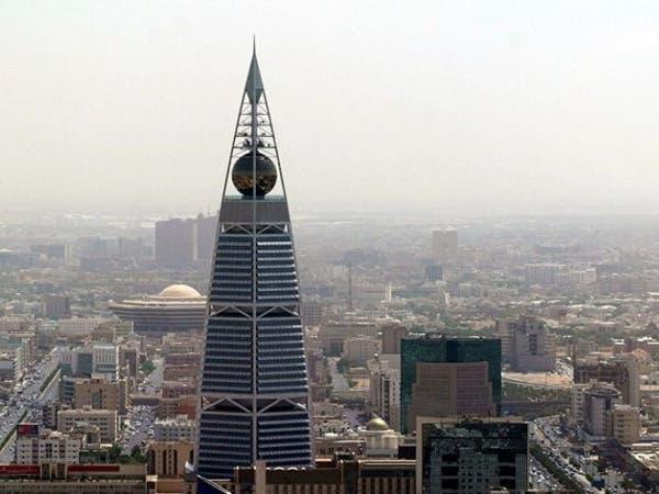 السعودية.. نظام المنافسات الجديد يحقق التوازن المالي