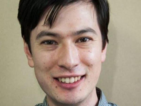 الإفراج عن طالب أسترالي كان معتقلاً في كوريا الشمالية