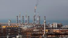Iran resumes gas exports to Turkey: SHANA