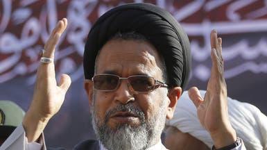 وزير الاستخبارات بإيران يفشل برمي كرة التفاوض مع أميركا للمرشد
