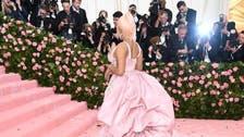Rapper Nicki Minaj to perform in Saudi Arabia