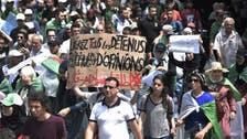 الجزائر.. تفاؤل حذر بعد مبادرة بن صالح لحلّ الأزمة