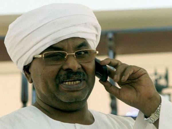 بومبيو: منع رئيس الأمن السوداني السابق وعائلته من دخول أميركا