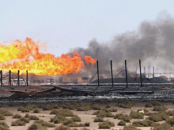 مواقع إيرانية: قطع الإنترنت يعرض قطاع النفط لمشاكل بالإنتاج