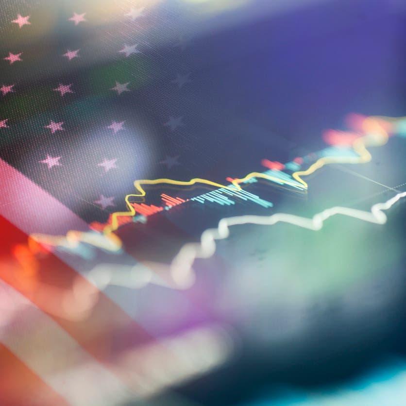 الاقتصاد الأميركي ومعركة الركود الطويل.. 3 أسباب تمنع ذلك