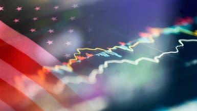 الاقتصاد الأميركي ينهي أطول نمو ويدخل إلى الركود