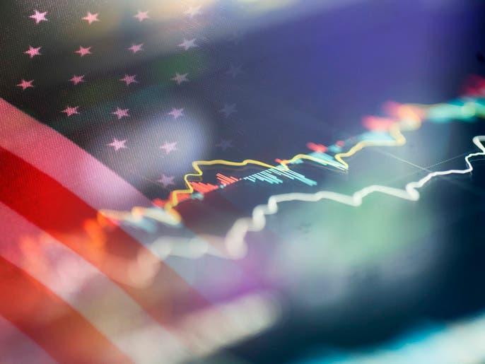 هل تراجع الأسهم الأميركية فرصة للشراء؟