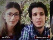 إيران تحتجز لأشهر صحافيين غطوا احتجاجات العمال