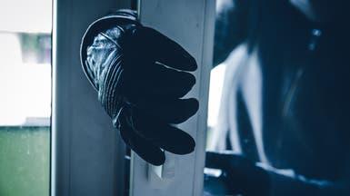 سرقة أحد أفراد الأسرة الحاكمة القطرية في فندق ببرشلونة