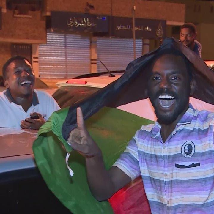 السودان.. تضارب الأنباء حول عقد اجتماع المعارضة والانتقالي