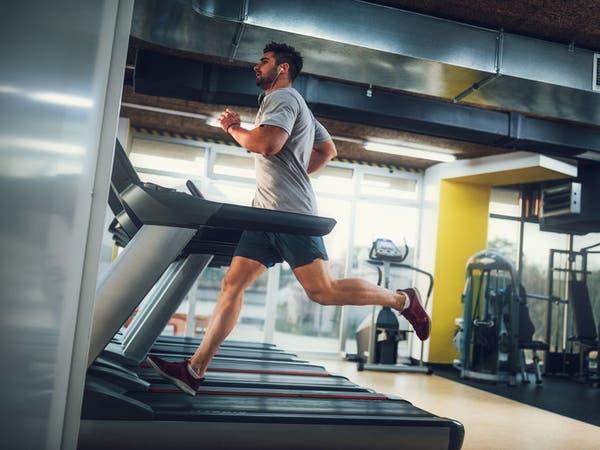 هذه فوائد تثبيت وقت الرياضة اليومية!