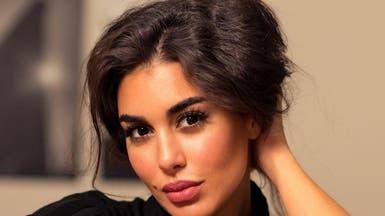 لأول مرة.. ياسمين صبري تتحدث عن ابنتها وتجيب أحلام!