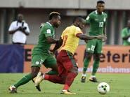 دور الـ16 في كأس إفريقيا.. قمتان ناريتان ومواجهات متباينة للعرب