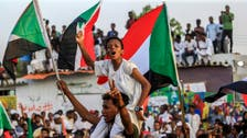 Sudan army, protesters meet to discuss transition deal
