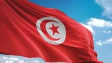 رقم قياسي للناخبين المسجلين في تونس