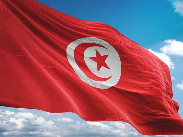 ما مصير التعديلات في القانون الانتخابي التونسي؟