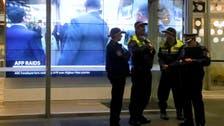 Australian Parliament to probe press freedom after raids