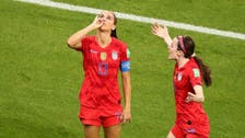 FIFA looks to expand Women's World Cup from 24 to 32 teams