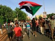 قوى الحرية: الاتفاق رتب مستويات السلطة في السودان